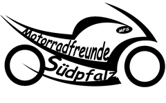Motorradfreunde-Südpfalz